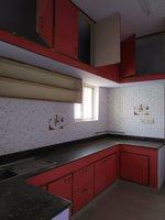 14M3U00052: Kitchen 1