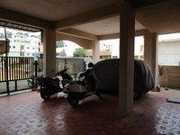 14M3U00052: parkings 1