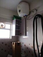 15S9U00616: Bathroom 1