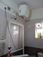 15S9U00616: Bathroom 3