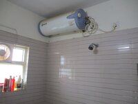 15S9U00616: Bathroom 2