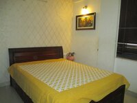 15S9U00616: Bedroom 2
