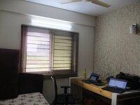 15S9U00616: Bedroom 3