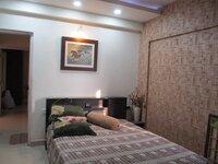 15S9U00616: Bedroom 1