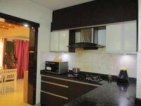 15S9U00616: Kitchen 1