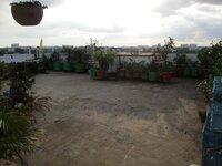 15S9U00616: Terrace 1
