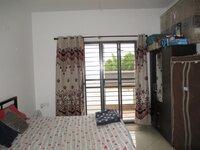 15A4U00329: Bedroom 2