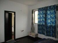 15A4U00329: Bedroom 1