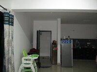 15A4U00329: Hall 1