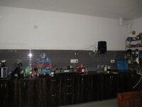 15A4U00329: Kitchen 1