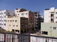 12J1U00164: Balcony 1