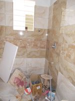 12J1U00164: Bathroom 2