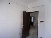 12J1U00164: Bedroom 3