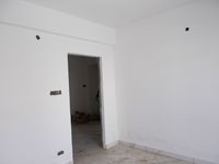 12J1U00164: Bedroom 2