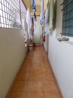 13A4U00273: Balcony 1