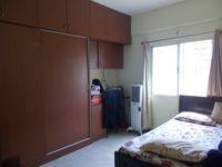 13A4U00273: Bedroom 2