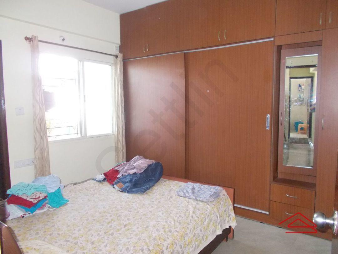 13A4U00273: Bedroom 1
