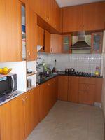13A4U00273: Kitchen 1