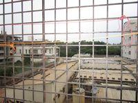 13M5U00135: Balcony 1
