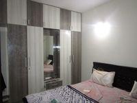 13M5U00135: Bedroom 1