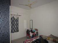13M5U00135: Bedroom 2