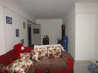 13M5U00135: Hall 1
