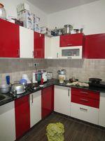 13M5U00135: Kitchen 1