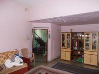 11NBU00125: Hall 1