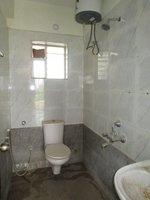 14A4U01034: Bathroom 1