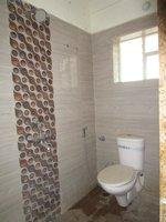 14A4U01034: Bathroom 2