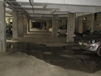 14A4U01034: parkings 1
