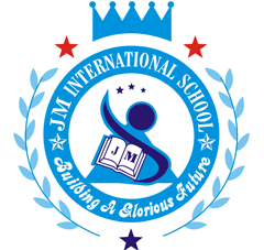 Best School in Greater Noida West - JM International School