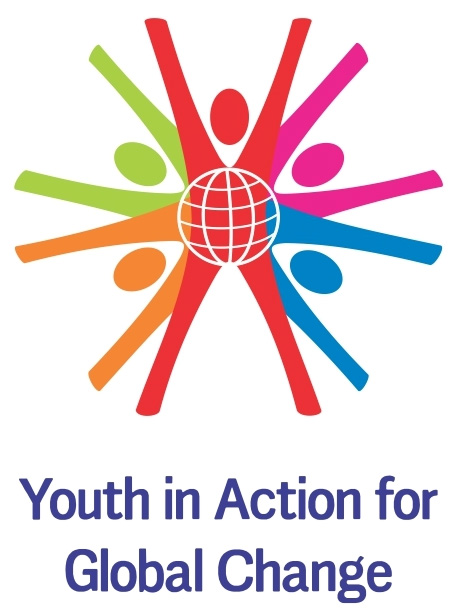 Youth in Action for Global Change - JMIS