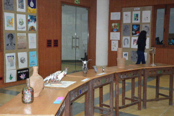 Exposition-2
