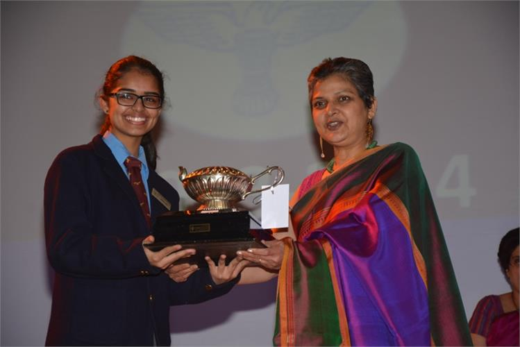 59th Annual Day Celebrations