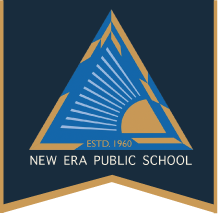 New Era Public School