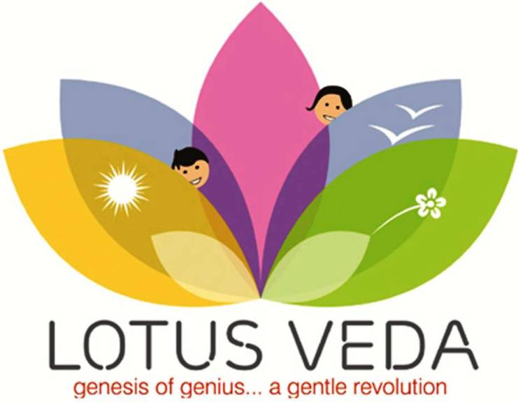 Krims Lotus Veda