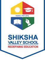 SHIKSHA VALLEY SCHOOL