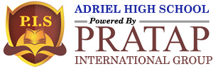 ADRIEL HIGH SCHOOL ( POWERED BY PRATAP INTERNATIONAL GROUP )
