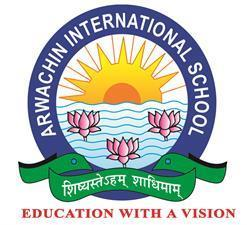 Class 12th Result 2018-19