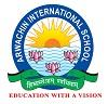 Class10th Result 2020-21