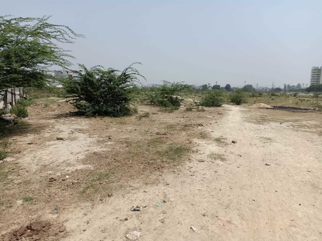 Eldeco Samridhi – Residential Plot on Raebareli Road - 2/2