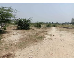 Eldeco Samridhi – Residential Plot on Raebareli Road - Image 2/2
