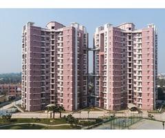 Eldeco Saubhagyam –4BHK Penthouse with Terrace on Raebareli Road - Image 1/2