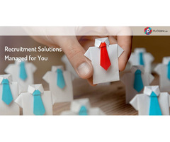 Your next best Staffing Agencies - Image 1/2