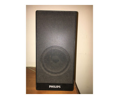 Philips 5.1 Home Theater System HTS 3152 - Image 4/7