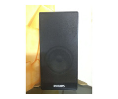 Philips 5.1 Home Theater System HTS 3152 - Image 5/7