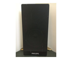 Philips 5.1 Home Theater System HTS 3152 - Image 6/7