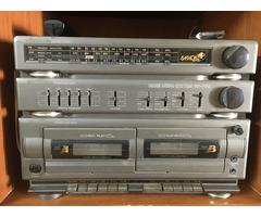 Videocon Home Audio System VS-794 - Image 1/3