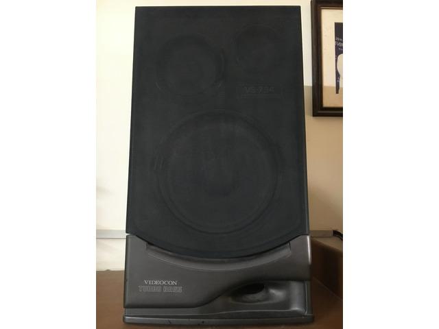 Videocon Home Audio System VS-794 - 2/3